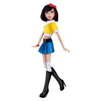 Fairy Tale High Snow White Doll