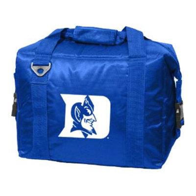 NCAA Duke 12-Pack Cooler