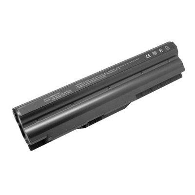 Superb Choice DF-SY2000LP-A31 9-cell Laptop Battery for SONY VAIO VPC-Z11X9E/B