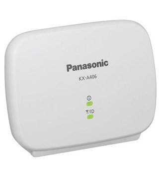 Panasonic A406 Dect Repeater