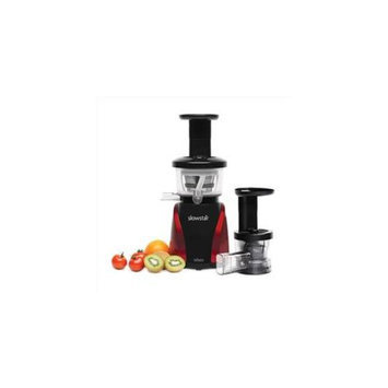 Tribest Corp SW-2000 Slowstar Juicer & Mincer