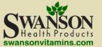 Swanson Vitamins