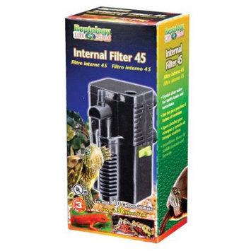 Penn Plax REP45 Reptology Internal Filter - 45 GPH