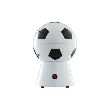 Brentwood Appliances PC482 Soccer Ball Popcorn Maker HHK0KWZT1-1614