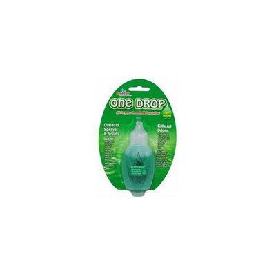 WILLERT HOME PRODUCTS Willert 601. 12 Household Deodorant Drop - Pack of 12