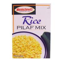 Manischewitz, Pilaf Rice, 6 OZ (Pack of 6)