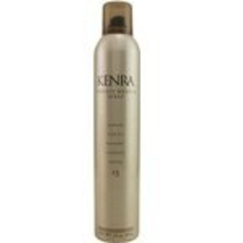 Kenra Perfect Medium Spray 10 oz (283 g)