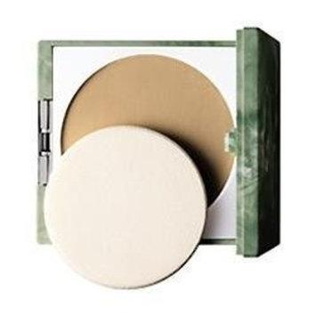 Clinique Almost Powder Compact Makeup SPF 15