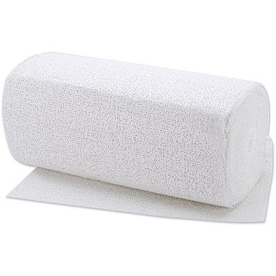 ACTIVA Rigid Wrap Plaster Cloth - 5 lbs.