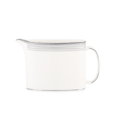 Kate Spade kate spade new york Palmetto Bay Creamer
