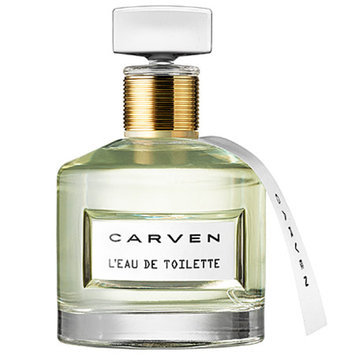 Carven L'Eau de Toilette 3.33 oz Eau de Toilette Spray