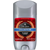 Old Spice Red Zone Champion Antiperspirant/Deodorant