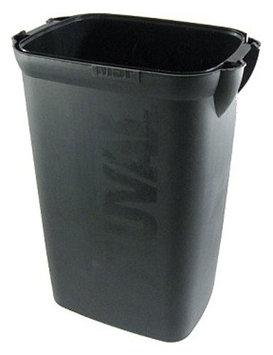 Hagen Fluval MSF Filter Case 404 405