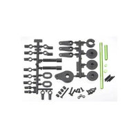 Axial AX30492 Rear Steer Kit AX10 Scorpion