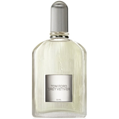 Tom Ford Fragrance Grey Vetiver Eau de Toilette, 1.7 oz.