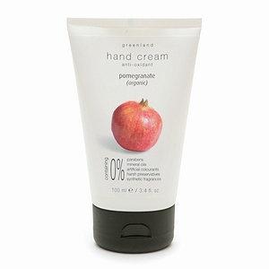 Greenland Hand Cream