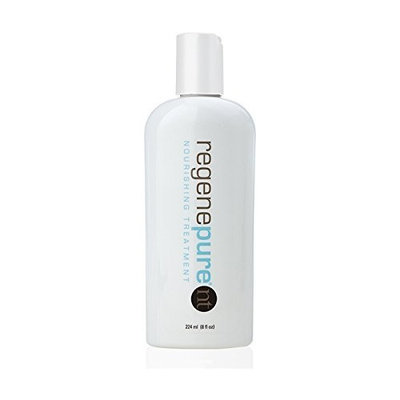 Regenepure NT Hair Thickening Shampoo for Hair Thinning Treatment In Men and Women