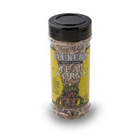 Flukers Fluker's 1.9 oz Freeze Dried Mealworms