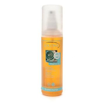 Logona Hair Spray Silk Gloss
