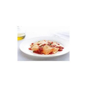 Gourmet PastaCheese Fresh Jumbo Prosciutto & Provolone Ravioli 12 count - 2 boxes / 13 oz each