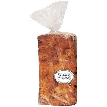 Grandpa's Oven: Raisin Bread, 20 Oz