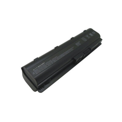 Superb Choice DF-HPCQ42LR-A175 12-cell Laptop Battery for HP COMPAQ G42-475DX