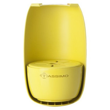 Tassimo TASSIMO T20 Color Brewer Kit - Lime Green