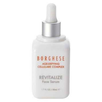 Borghese Age-Defying Cellulare Complex Revitalize Face Serum - 1.7 oz