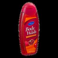 CareOne Pomegranate & Mango Body Wash