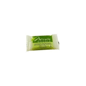Shiritaki Miracle Noodle Fettuccini 24 Pack