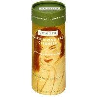 Emerita Moisturizing Face Cleanser, 6.7-Ounce Bottle