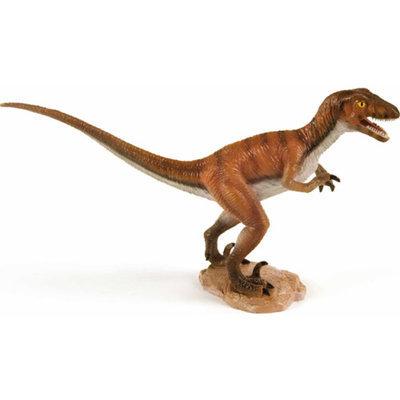GeoWorld Jurassic Hunters, Deinonychus