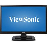 Viewsonic VA2349S 23 inch Full Hd 1080p Led