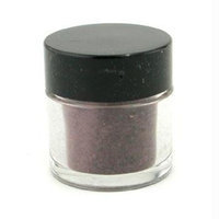 Youngblood Crushed Eyeshadow