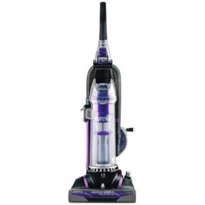 Eureka AS3033A AirSpeed Unlimited Rewind Vacuum
