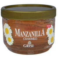 Manzanilla (Chamomile) Styling Gel 14oz by Grisi