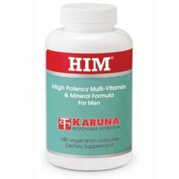 Karuna - HIM 180 caps