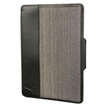 Puma iPad mini Snap On Case - Black (PMAD7072)