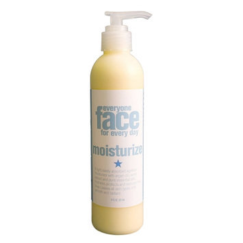 EO Everyone Face, Moisturize, 8 fl oz