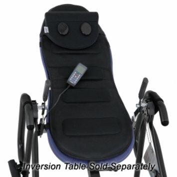 Teeter Hang Ups Vibration Cushion Model F5-1138