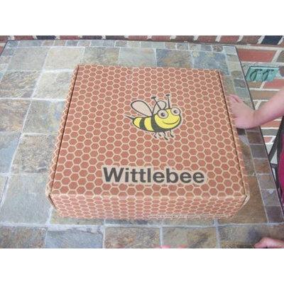 Wittlebee