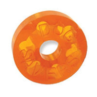Mammoth DogSavers Disc, Assorted Colors, Large, 5-1/2-Inch