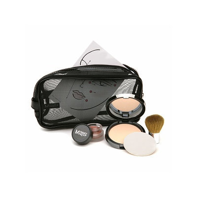 Mommy Makeup Out The Door Collection Makeup Set