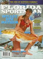 Kmart.com Florida Sportsman Magazine - Kmart.com