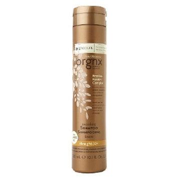 La Coupe Orgnx Brazilian Keratin Complex Shampoo, 10.1 fl oz