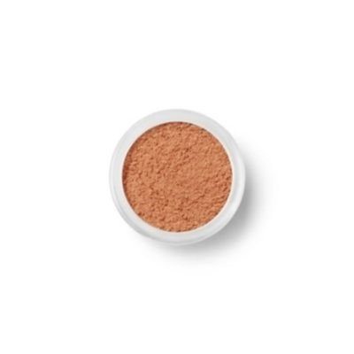 Bare Escentuals bareMinerals Peach Eyecolor - Hopscotch