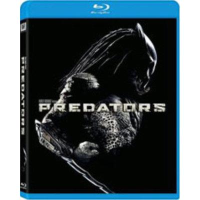 20th Century Fox Predators