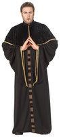 Wmu WMU 560539 Minister of Death Full Cut Costume