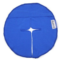 Soothera Home Medical Disk Aid