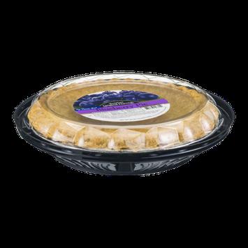 Jessie Lord Original Harvest Blueberry Pie